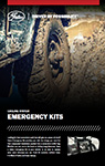 Emergency Kit Flyer Thumbnail