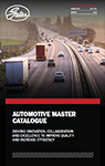 Automotive Master Catalogue Thumbnail