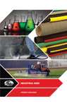 Industrial Hose Catalogue
