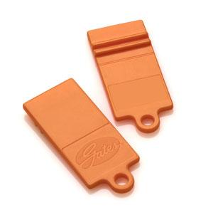 Receive a FREE Sample of belt wear gauge(business sample)