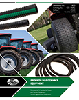Grounds Maintenance Catalog