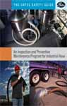 Gates Industrial Hose Preventive Maintenance