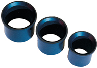 Hose I.D. Reducers