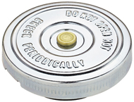 Heavy Duty Cool Control Caps