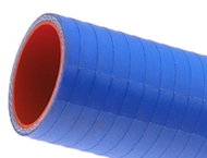 Mini Heater Hose Banner