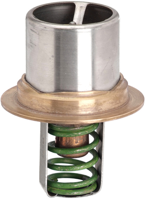 Weir Stat Thermostat