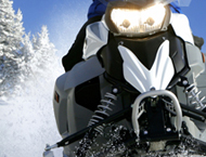 Gates Off-Road Vehicle & Snowmobiles Belts