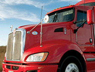 Gates Fleet & Heavy-Duty Vehicles Aftermarket Parts