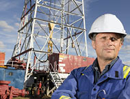 Gates Engineering & Services For Oil & Gas Industries