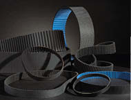 Gates Industrial Synchronous Belts