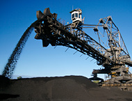 Gates Mining Belts, Hose, & Hydraulic Solutions