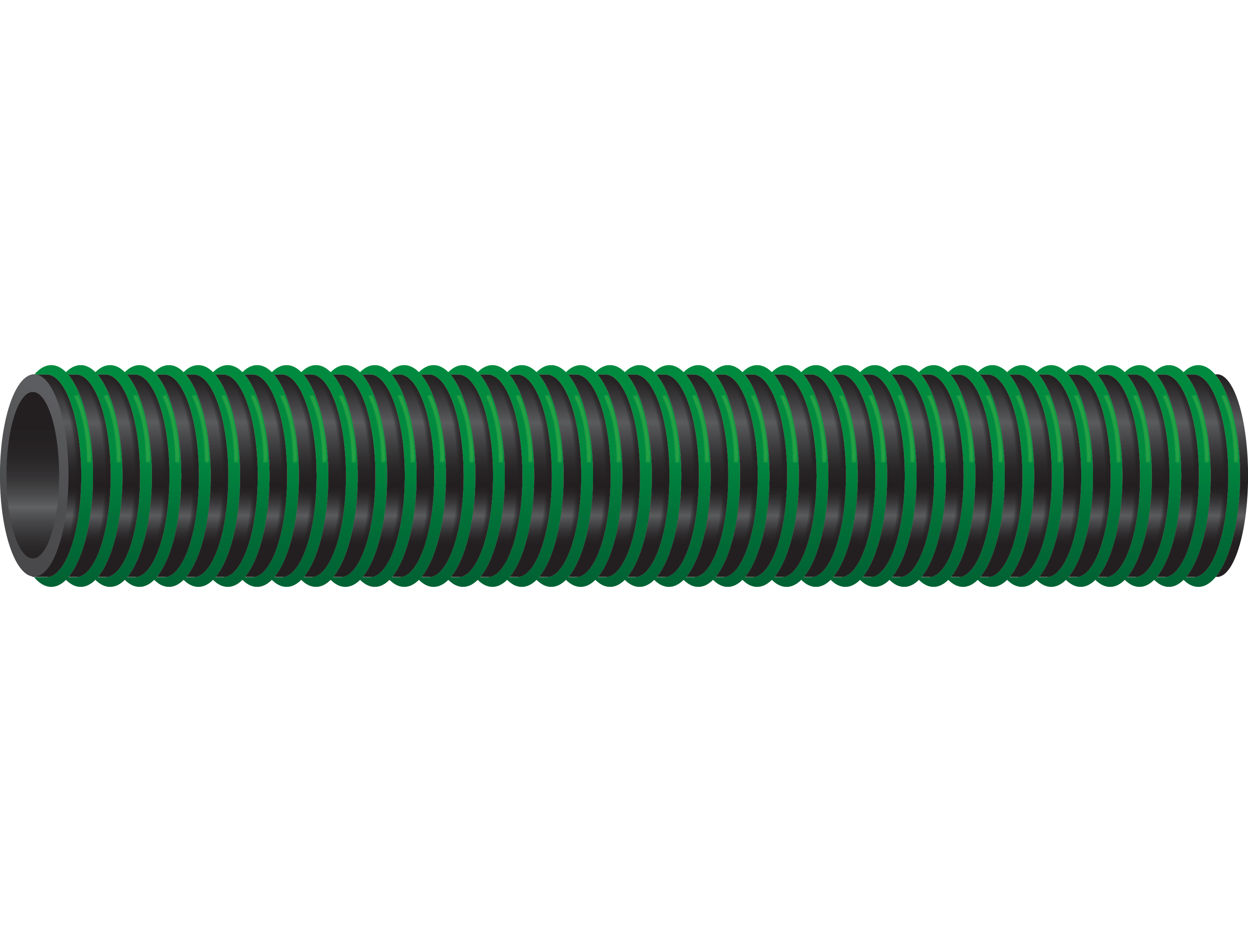 Ag Master-Flex Solution(35-80)SD Hose