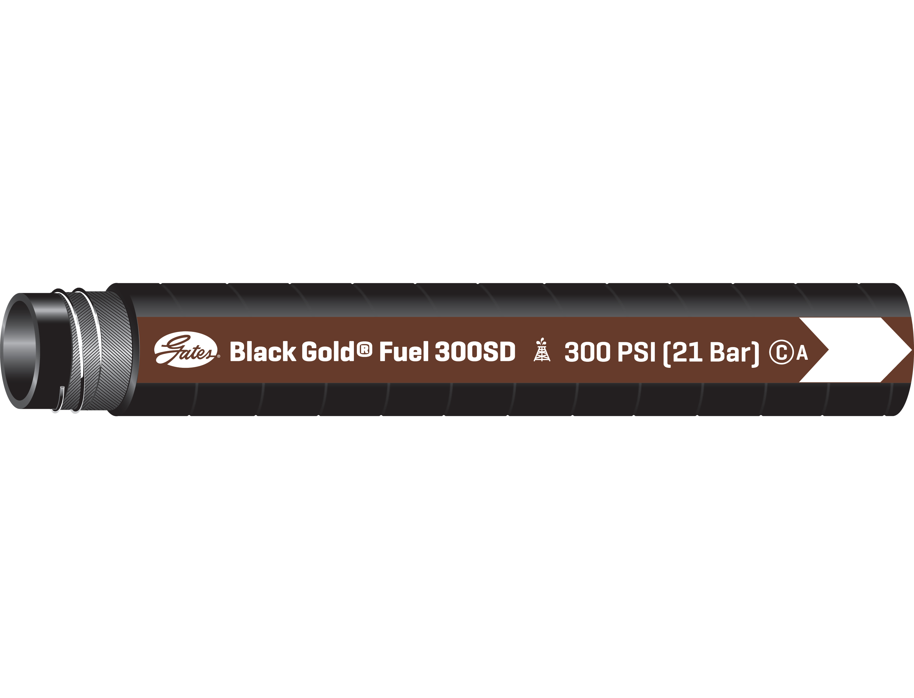 Black-Gold-Fuel-300-SD