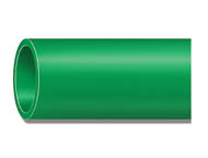Water Master-Flex (45-90)SD Suction & Discharge Hose