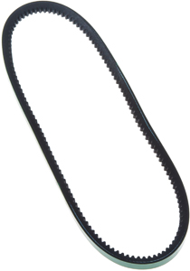 FleetRunner Heavy-Duty V-Belts