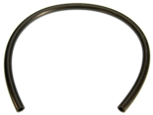 Bulk Power Steering Return Line Hose without Couplings