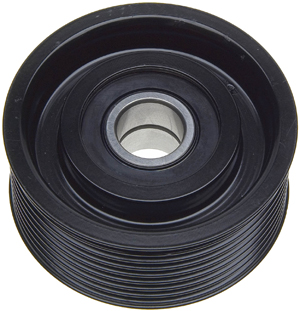 DriveAlign Heavy-Duty Idler Pulley