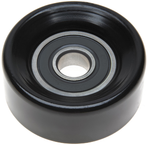 DriveAlign Idler Pulley