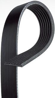 Micro-V AT Belt