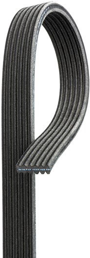 Microv Dual Sided Belts