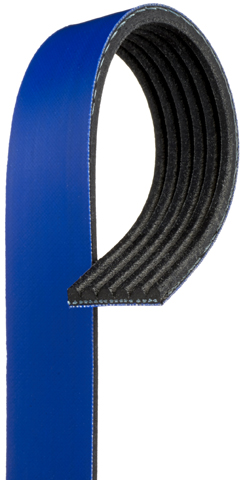 Racing Performance Micro V Belts