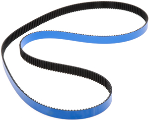 Racing Performance Timing Belts