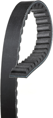 Powerlink CVT Belts